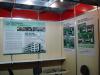 Brazil Exhibition