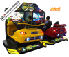 Arcade Game Dido Kart Multi Games