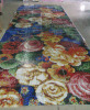 Bisazza Mosaic Project in UK