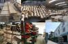wood box factory sorkshop