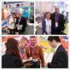 2014 China International Medical Equipment Fair