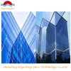 6mm low-e +12A+6mm float glass