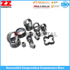 Tungsten carbide product