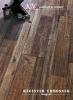 High Quality HDF Laminated Flooring E1 AC3