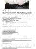 ZHANGJIAGANG YI HUA PLASTICS CO.,LTD