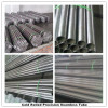 Professional supplier for Precision Tube/Pipe