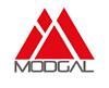 MODGAL