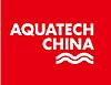 AQUATECH CHINA 2017