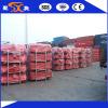 rotary tiller shippment