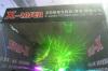 2012 Shanghai international professional lighting sound exhibition