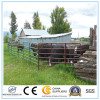 Wire Mesh Fence for Animal Farm