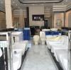 Weidansi Showroom