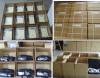 Tianyi packing