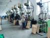 workshop-3