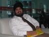 Customer from Dubai
