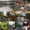 piston ring workshop