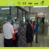 Domesic OEM Clients Visit Factory