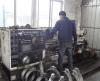 5-Machining