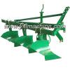 1L-320 furrow plow, share plough