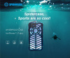 New Redpepper Spider Waterproof Case Coming
