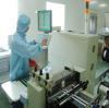 Qingdao Carong Imp. & Exp. Co., Ltd