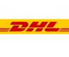 shipping--DHL