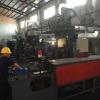 Forging Process 01