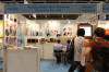 Hong Kong Electronics Fair (2012 Spring Edition)
