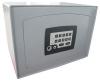 Electronic Safe (ELE-SA254A)