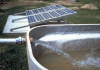 ( Australia ) Solar Water Pump Project for Farming