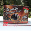 French health slimming coffee