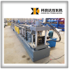 KXD Storage rack roll forming machine