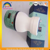 Plastic packaging3