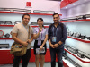 2015 canton fair
