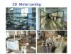 Customer Visit report--2