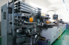 Polyfoil tube Production Line