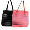 bag,handbag,shoulder bag,leisure bag