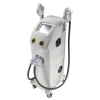 Salon Beauty Machine Hair Removal System