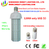 Big Sales Promotion Sell at a loss!!!$50 for High Quality 120W LED Corn Bulb Light