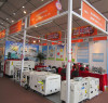 The 113th Canton Fair