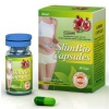 Slim Bio Weight Loss Slimming Capsules