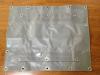pvc tarpaulin for truck cover