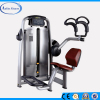 Guangzhou Factory Outlet Abdominal Exercise Equipment Fitness