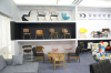 Shanghai Furniture Fair 2009--Pic004#
