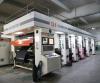 Courier bag Gravure Printing Machine