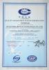 ISO9001-Certificates.