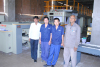 Our Factory -3