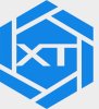 Our XT brand