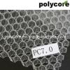 PC7.0 Honeycomb