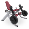 Lifefitness Fitness Machine / Leg Extension(SF08)